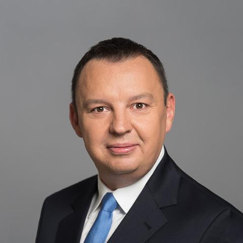 Piotr Tobiasz